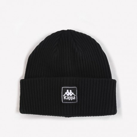 Kappa Cappello Fleana 306083 19-4006