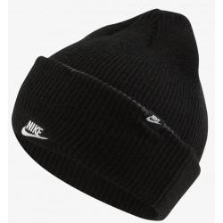 Nike cappello Sportswear Beanie CI3232 010