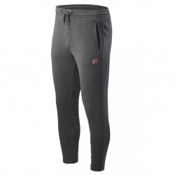 New Balance Pantalone Athletics Stadium Fleece MP93512DG2