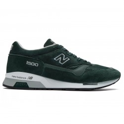 New Balance 1500 Made in UK M1500DGW