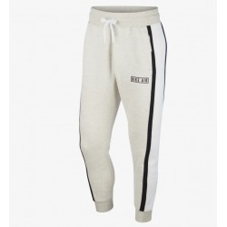 Nike Air pantalone fleece BV5147 050