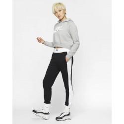 Nike pantalone Donna Air BV4775 010
