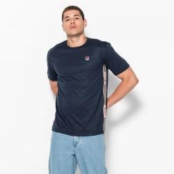 Fila T-shirt Nariman AOP Tee 687302 170