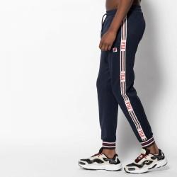 Fila Pantalone Avtandie Em Track Pant 687300 170