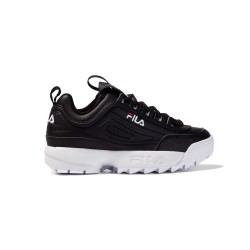 Fila Disruptor M Low 1010262 25Y
