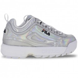 Fila Disruptor Wnm Low 1010747 3VW
