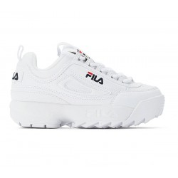 Fila Disruptor Kids Low 1010567 1FG