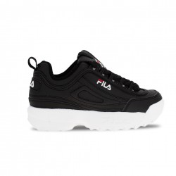 Fila Disruptor Kids Low 1010567 25Y