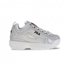 Fila Disruptor Kids Low 1010779 3VW