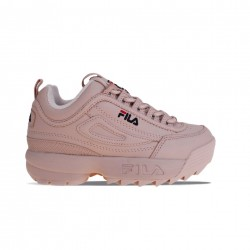 Fila Disruptor Kids Low 1010567 71P