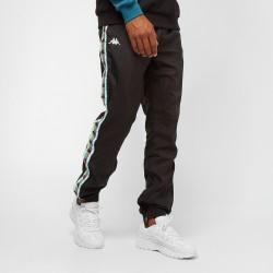 Kappa Pantalone Florentin 306008 19-4006