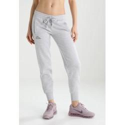 Kappa Pantalone Taima 705202 18M