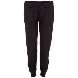 Kappa Pantalone Taima 705202 005