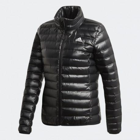 Adidas Giacca Imbottita Varilite BQ182