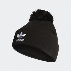 Adidas cappello Adicolor Bobble ED8719
