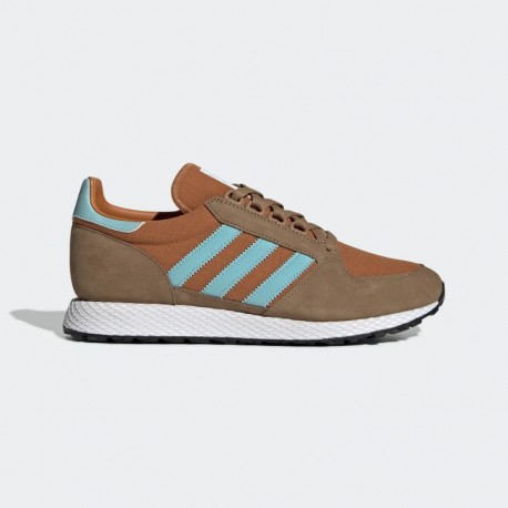 Adidas Forest Grove EE5757
