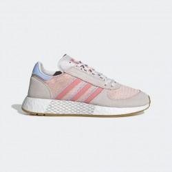 Adidas Marathon Tech EE4944
