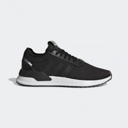 Adidas U_Path X Shoes EE7159