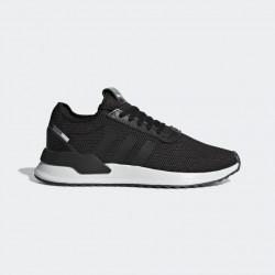 Adidas U_Path X Shoes EE7159