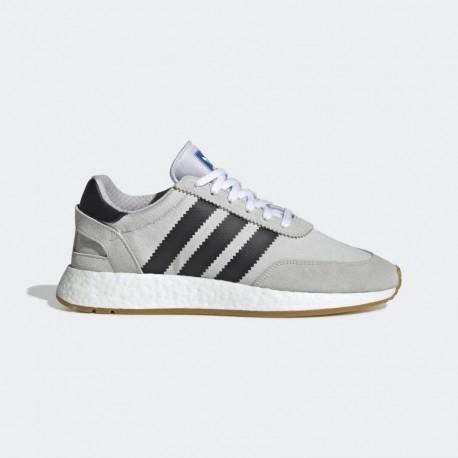 Adidas I-5923 EE4935