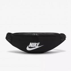 Nike Marsupio Sportswear Heritage BA5750 010