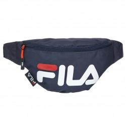 Fila Marsupio Waist Bag Slim 685003 001