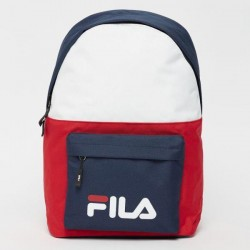 Fila Zaino New Backpack S'Cool 685118 G06