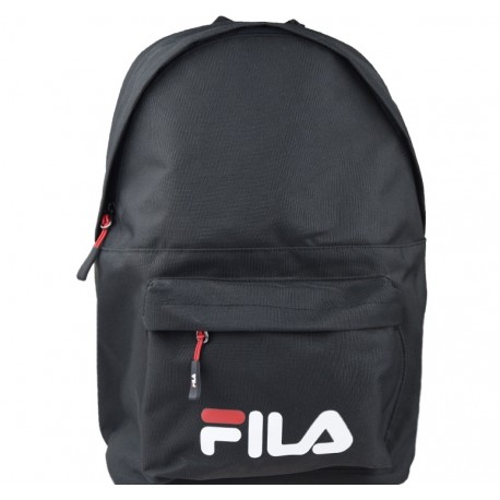 Fila Zaino New Backpack S'Cool 685118 002