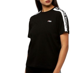 Fila T-shirt Tandy tee 687686 E09