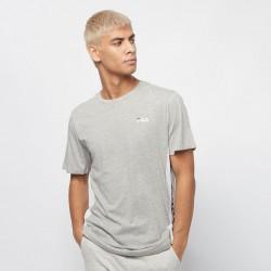 Fila T-shirt UL TOBAL Men Tee 687709 A068
