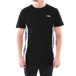 Fila T-shirt UL TOBAL Men Tee 687709 E09