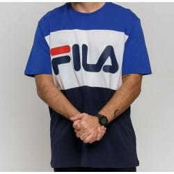 Fila T-shirt Day Tee 681244 A436