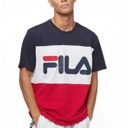 Fila T-shirt Day Tee 681244 R69