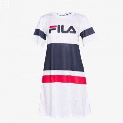 Fila abito Women Basanti Tee dress 687498 A023