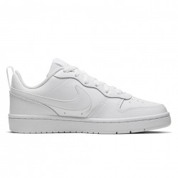 Nike Court Borough Low 2 BQ5448 100