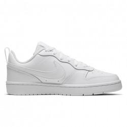 Nike Court Borough Low 2 BQ5448 100