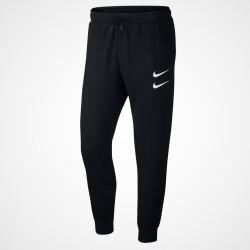 Nike pantalone Nike Swoosh Poly Track CJ4880 010
