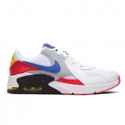Nike Air Max Excee CD6894 101