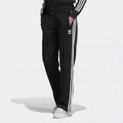 Adidas pantalone Track Pants Firebird ED7508