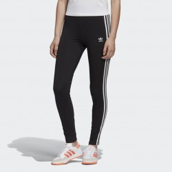 Adidas Tight Adicolor 3-Stripes FM3287