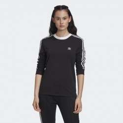 Adidas T-shirt 3-Stripes FM3301