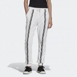 Adidas pantalone R.Y.V. FM4384