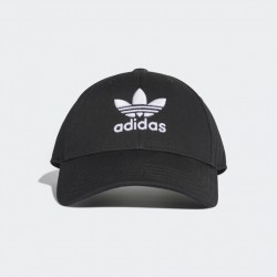Adidas cappello Trefoil Baseball EC3603