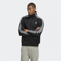 Adidas giacca Track Jacket FM9881