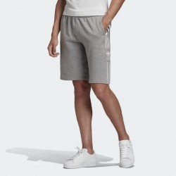 Adidas pantaloncino Men Originals Shorts FM9880