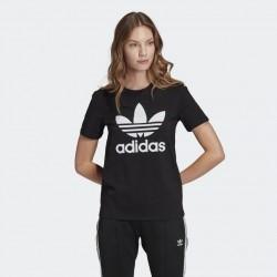 Adidas T-shirt Trefoil FM3311