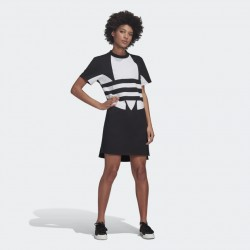 Adidas abito Logo Tee FR7174