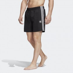 Adidas costume 3-Stripes Short FM9874