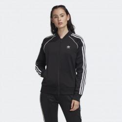 Adidas giacca Track Jacket SST FM3288