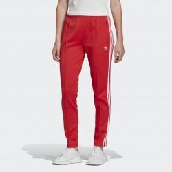 Adidas pantalone Track Pants SST FM3319